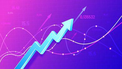 Photo of Buy Zoom Stock IN 2021. Investors Guide