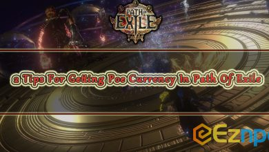 2 Tips For Getting Poe Currency In Path Of Exile