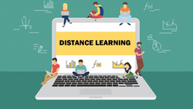 Photo of Advantages and Disadvantages of Distance Learning