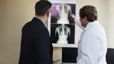 Photo of Amazing Ways Technology Has Impacted Healthcare