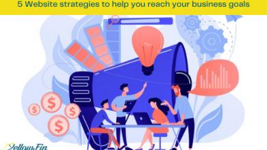 Digital Marketing Tactics that Increase Engagement and Sales