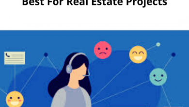 Exactly how To Select A Contact Center Software Application That Is Best For Real Estate Projects (1)