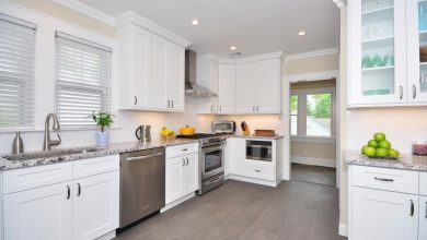 Photo of How to Organize Forevermark Kitchen Cabinets