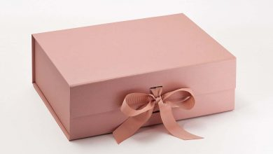Photo of How important is Gift Boxes Wholesale Packaging to satisfy your Consumers?