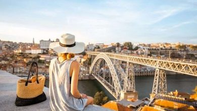Photo of 7 Reasons Why Portugal Must Be Your Next Trip