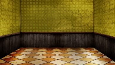 Photo of Porcelain Tiles Vs Ceramic Tiles