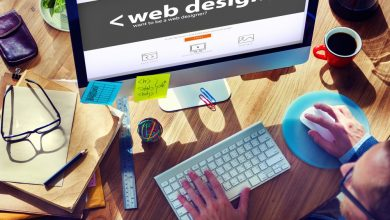 Photo of What are the essential factors involved in a new website Development?
