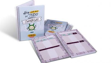 Photo of Diary printing: Why market your company by using this secret weapon
