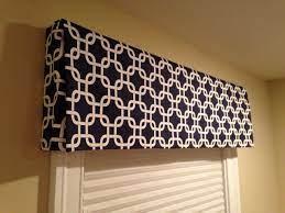 Building a Window Cornice Box