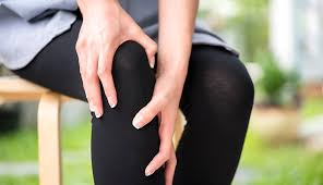 Photo of Amazing Recipe That Renews Knees and Joints