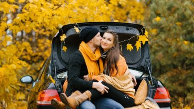 Photo of 7 Precious Tips To Help You Start Dating After Divorce?