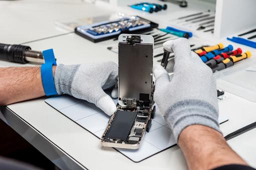 iPhone Repair in Mississauga