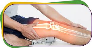 Photo of Amazing Recipe That Renews Knees and Joints!