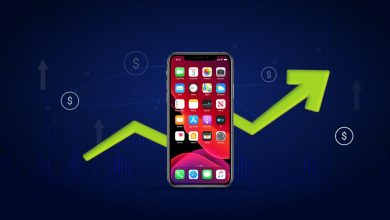 Photo of How to Increase Mobile App Revenue in 2021?
