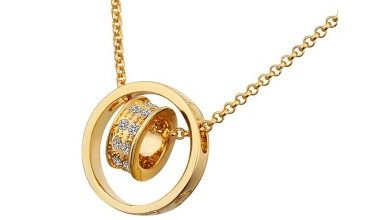 Photo of The Smart Way to Buy Gold Pendant Online Price