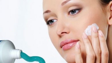 Photo of 13 Easy and Natural Ways to Treat Pimples Overnight