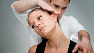 Photo of Different Types of Physical Therapy For Different Issues