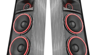 Photo of Factors To Consider When Choosing Speakers For Classical Music