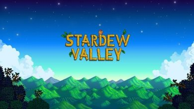 Photo of Review Of Stardew Valley Farm Video Game
