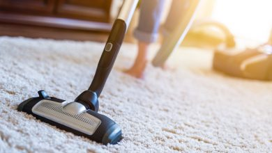 Photo of Carpet Cleaning-Remove Carpet Stains to Save the Carpet Day