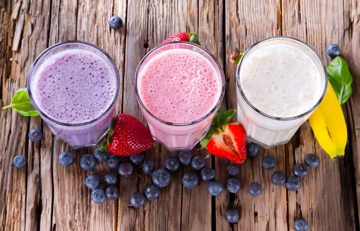 How to Use Protein Shakes for Weight Loss