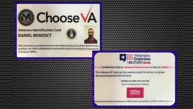 Photo of ID Cards – Advantages of having ID Cards and Where to Buy it?