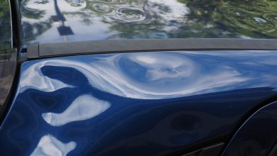 Photo of Now Restore Your Vehicle – Paintless Dent Removal In Sydney Tips