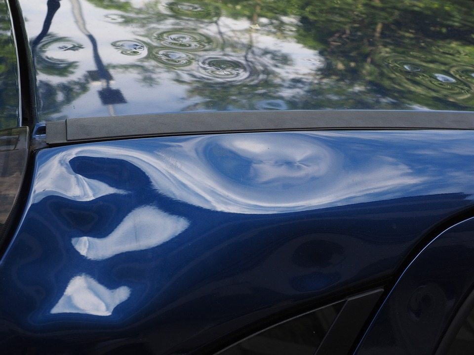 paintless-dent-removal-in-sydney