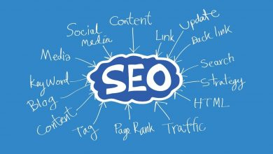 Photo of Best Link Building Tools: Why is Link Build Important to SEO?