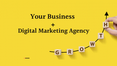 Photo of How Digital Marketing Agency can help you to grow Your Business