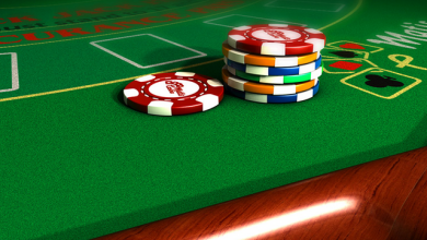 Photo of Effective Ways to Win Playing Dingdong Casino Games