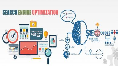 Photo of SEO Services In Lahore – How To Choose A Company Provider?