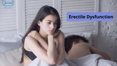 Photo of Sex Timing Tablets – Tips For Better Sex