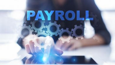 Photo of How Much Do Payroll Services Cost?