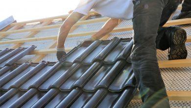 Photo of 7 Helpful Tips for Finding the Best Roofers