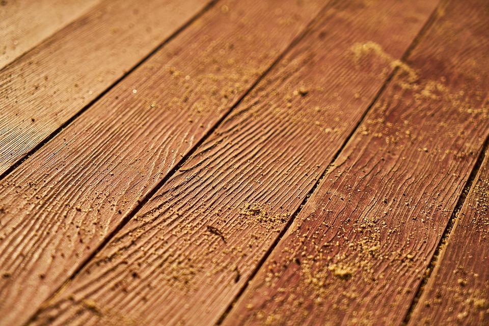 timber-flooring