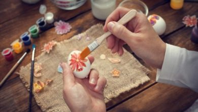 Photo of Specialists And Crafters you need to browse this