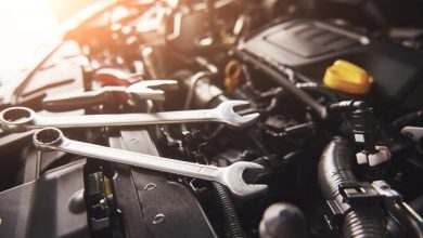 Photo of Ultimate Guideline For Starting A Mobile Auto Mechanic Service