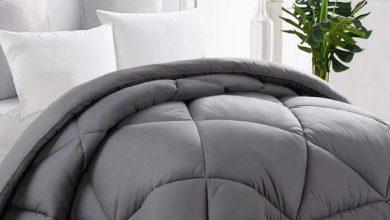 Comforters sets