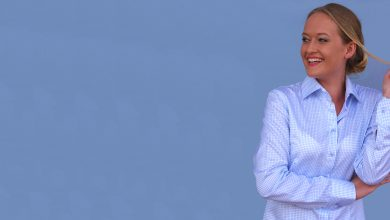 Photo of 7 Reasons Why You Need Top-Quality Business Shirts