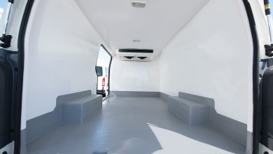 Photo of Why Are Refrigerated Vans Essential? How to Buy the Best-Refrigerated Van Effortlessly?