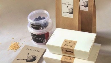 Photo of Products Look Appealing in Custom Boxes and Attract Customers Quickly