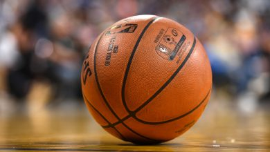 Photo of Get procedure to watch NCAA basketball game online