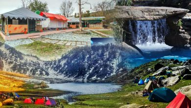 Photo of Amazing Places To Visit In Dharamshala For A Memorable Solo Trip