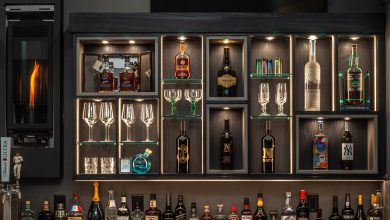 Photo of Home Bar: 10 Tips To Set Up Your Own Home Bar