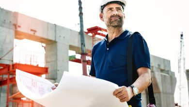 Photo of 4 Questions to Ask to Choose the Right Commercial Construction Company
