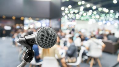 Photo of 4 Tips for How to Improve Your Speaking Skills