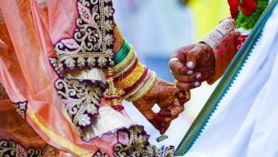 Photo of Latest Government COVID Wedding Guidelines in India 2021