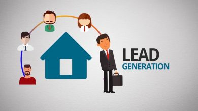 Photo of LEAD GENERATION FOR INSURANCE: 8 TIPS FOR GENERATING LEADS