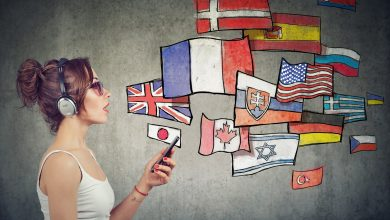Photo of 4 Surprising Reasons to Study a Foreign Language